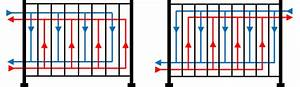 Plate Heat Exchanger Diagram