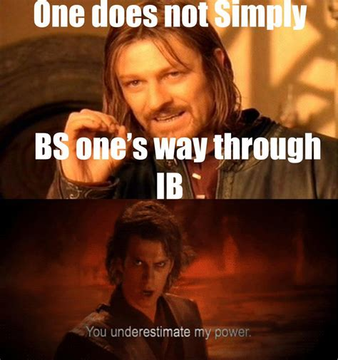 Ib Memes - international baccalaureate ib images ib hd wallpaper and background photos 32560573