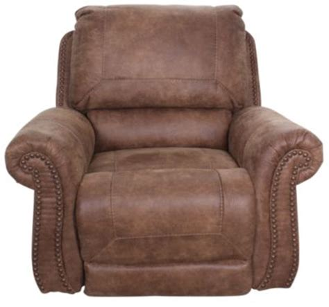 larkinhurst reclining sofa larkinhurst recliner homemakers furniture