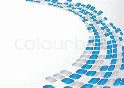 Abstract Vector Clip Background Colourbox Supplier