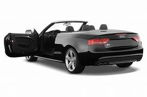 2010 Audi S5 Reviews - Research S5 Prices  U0026 Specs