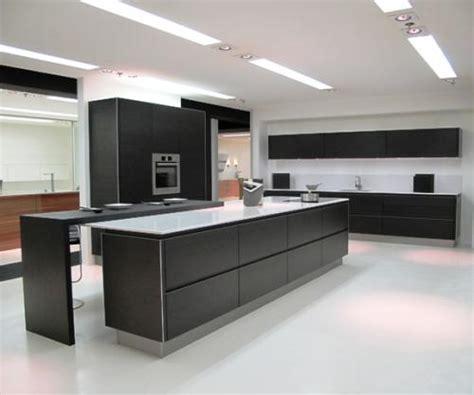 esconcept luxury kitchen furniture and home appliances