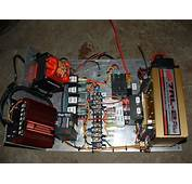 Electrical Panels  Third Generation F Body Message Boards