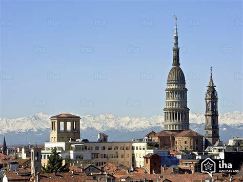 Cupola Novara by Affitti Provincia Di Novara In Una In Un B B Per