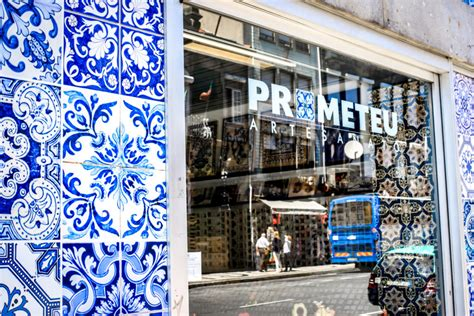 Tile Shop For Sale by Where And What To Shop In Porto Portugal Tiles Port