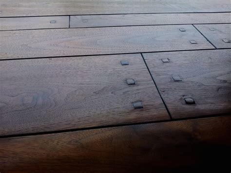 wood flooring company select hardwood floor company plank parquet flooring