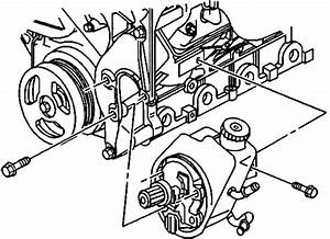 Solved  I Need Diagram To Replace 2003 Chevy 2500hd Power