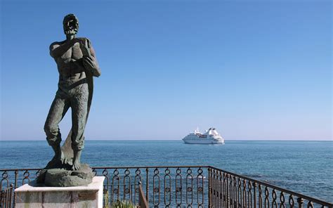 fotografie giardini fotografie mare italia fotografie turismo italia