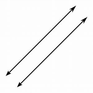 File Two Parallel Lines Svg