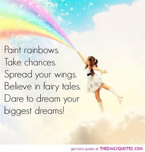 rainbow poems  quotes quotesgram
