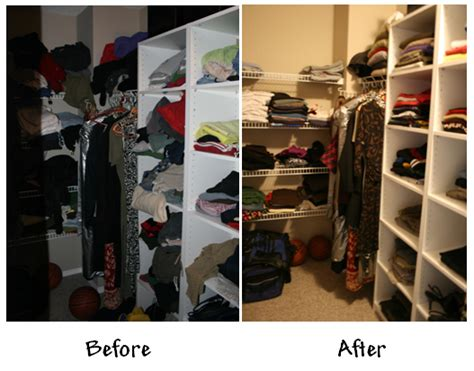 day 17 keeping up momentum as you declutter your home
