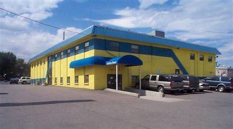 Appliance Factory Outlet Wholesale   Builder & Multi