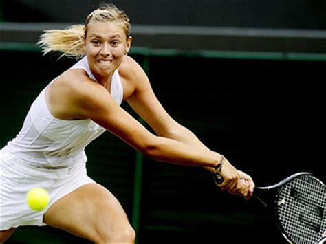 ranked   loudest grunters  shriekers  womens tennis business insider