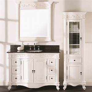 shop our bathroom range early settler furniture With early settler bathrooms