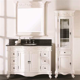 Shop our Bathroom Range   Early Settler Furniture