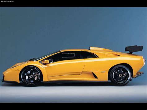 lamborghini cars related images,start 0 - WeiLi Automotive ...