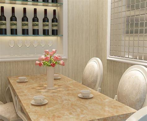 Wallpaper For Cupboard Doors by Wallpaper Thickening Waterproof Cupboard Doors