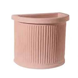 vasi in cotto toscano vasi in resina cotto toscano dadolo