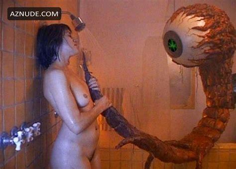 The Killer Eye Nude Scenes Aznude