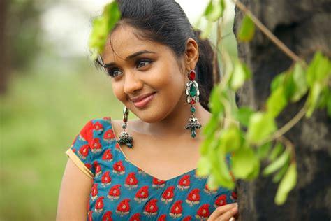 telugu hot love songs mp3 tamil movies mp3 songs 2013 tamil songs free download