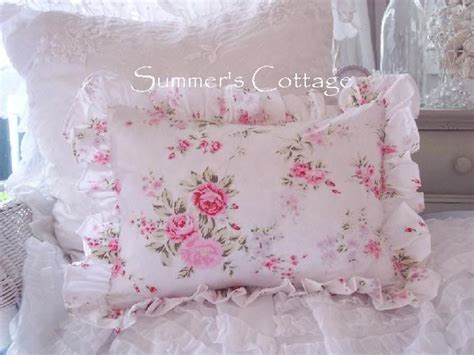 shabby chic baby bedding ashwell 32 best images about sheets shabby chic sheets bedding rayon fabric on pinterest bed covers