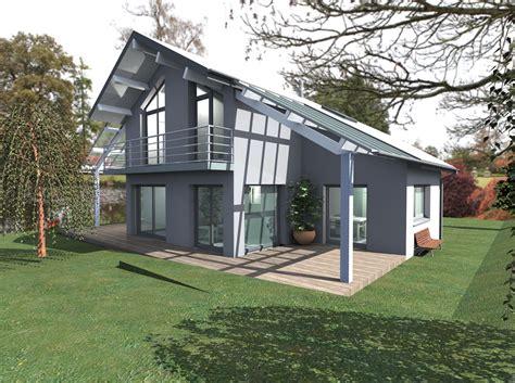 le bureau de victor couleur maison construction notre modèle de maison