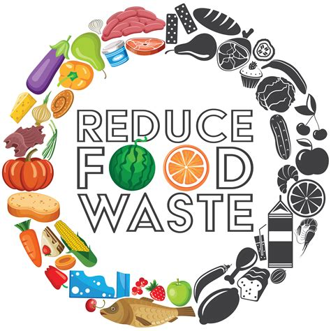FoodWaste_Reduce