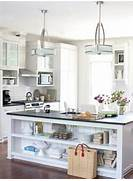 Kitchen Lighting Ideas Kitchen Ideas Design With Cabinets Islands Five Ultimate Kitchen Pendant Lighting Ideas Kitchen Cabinet Kings Light Brown Metal Clear Glass Mini Pendant Light Over Kitchen Island Kitchen Island Decorating Ideas Kitchen Rustic Kitchen Decorating