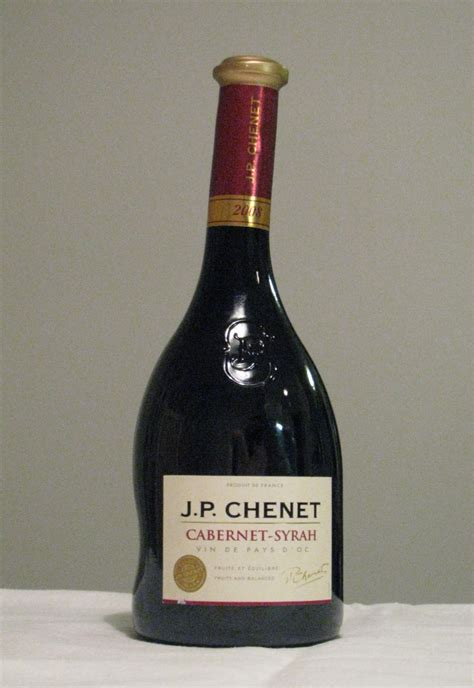build your own wine file j p chenet jpg wikimedia commons