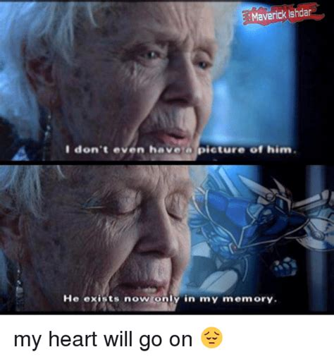 My Heart Will Go On Meme - my heart will go on meme 100 images my heart will go on home facebook when you get that