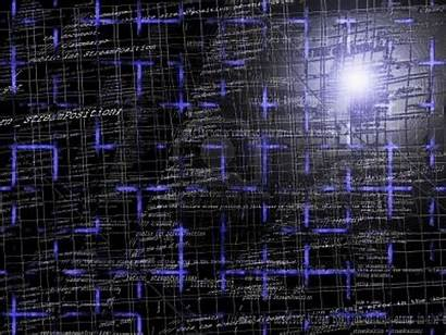 Programming Background Coding Wallpapers Programmer Desktop Wallpapersafari
