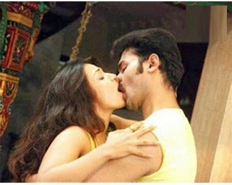 bollywood actress lip kiss images actress tamanna bhatia lip lock kiss hd photos tamannaah