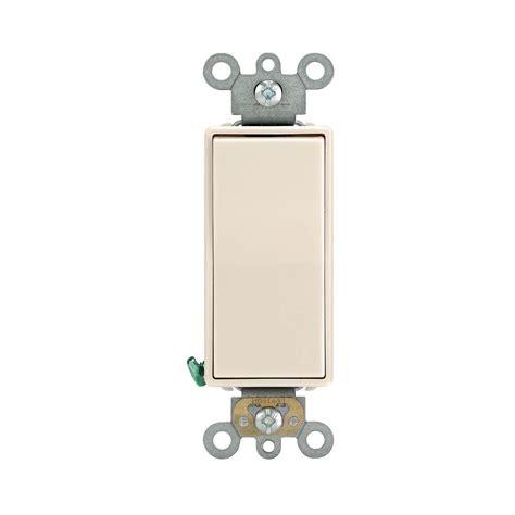rocker light switch legrand adorne 15 wireless ptp multi location rocker