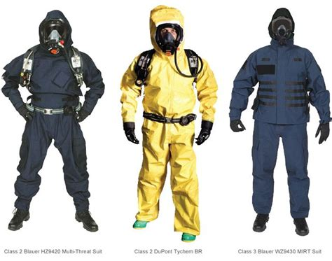 Tactical Operator, Suits, Winter Jackets