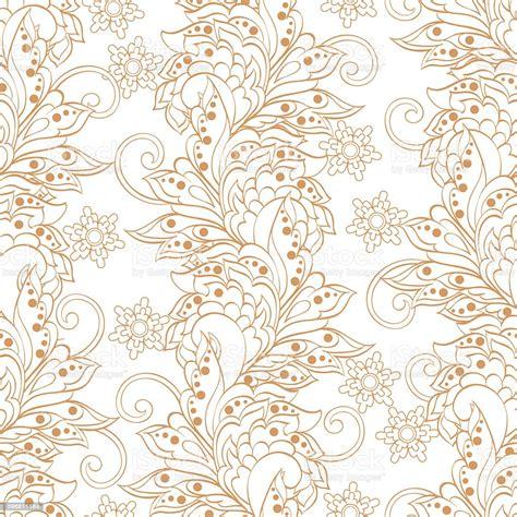 kumpulan wallpaper white batik wallpaper awan