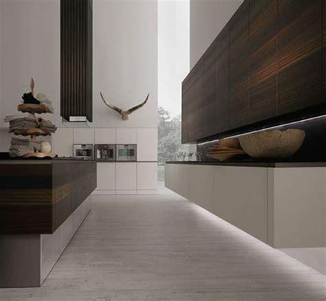 Moderne Küchenmöbel  33 Super Bilder! Archzinenet