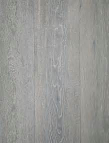 Pickled Oak Cabinets Wall Color by The Gallery For Gt Minwax Pickled Oak On Pine