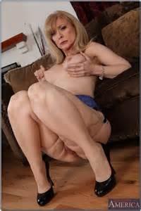 Slutty Milf In Blue Bikini Gagging And Banged Photos Nina