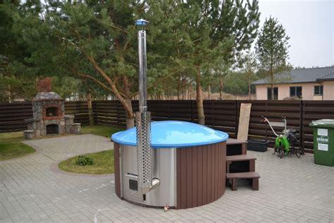Whirlpool In Gartenhaus by Whirlpool Im Gartenhaus Simple With Whirlpool Im