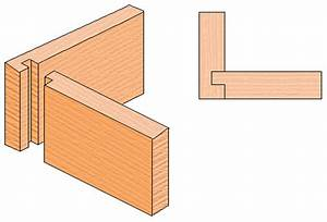joinery - How can I prevent a drawer bottom from sagging