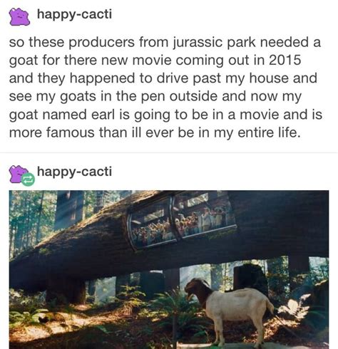 Jurassic Park Meme - 298 best images about clever girl jurassic park world on pinterest parks dna and movies