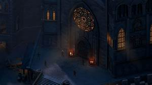 Pillars Of Eternity Wallpapers, Pictures, Images