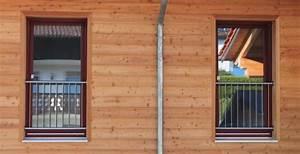methale balkongelander und treppen With französischer balkon mit torbogen mit tür garten