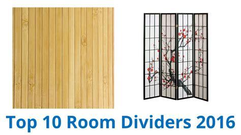 Best Room Dividers-youtube