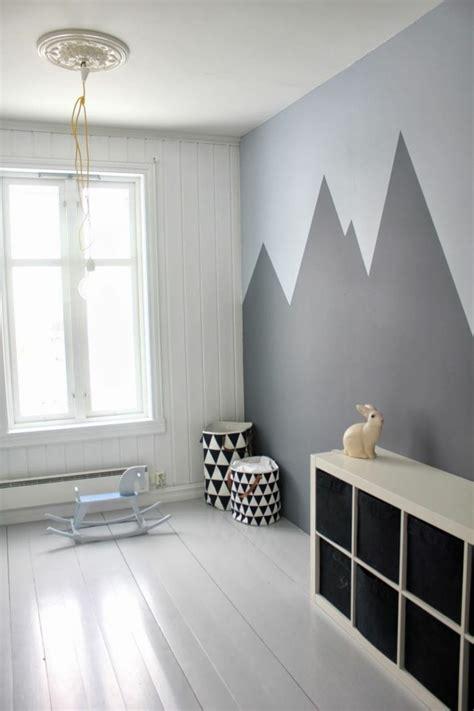 d馗oration chambre nature idée couleur chambre homme idées de décoration et de mobilier pour la conception de la maison