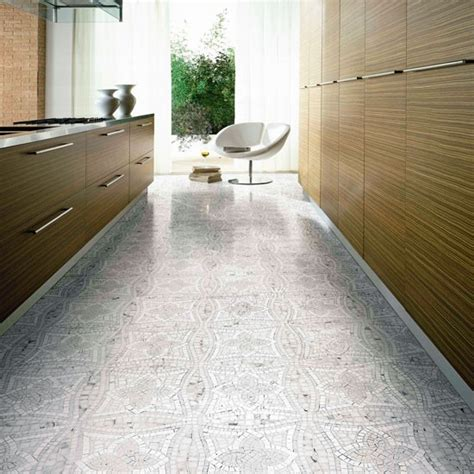 kitchen flooring ideas uk grey kitchen floor tiles kitchen flooring ideas 10 of