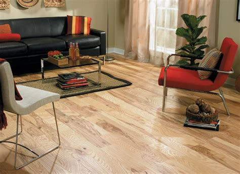 Naffco Flooring South Ta by 17 Best Images About Naffco Flooring On Wide