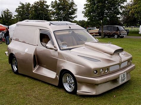 ricer car 755 best images about custom car mod fails on pinterest