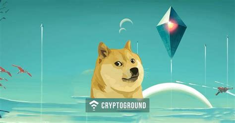 DogeCoin Hard Fork All Set To Create Dogethereum in Late 2018