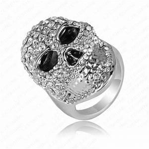 skull wedding rings for men 9 stunning skull wedding With skull wedding rings for men